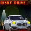 Risky Drive Online Sports game