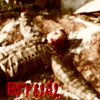 Ritual Online Miscellaneous game