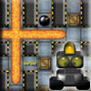 Robo Bomber Online Miscellaneous game