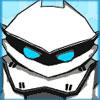 RoboBlast Online Shooting game