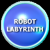 Robot Labyrinth Online Action game
