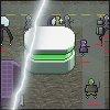 Robotic Emergence 2 Online Shooting game