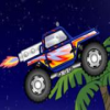 Rock Crawler Online Sports game