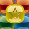 RocknBall Online Arcade game