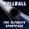 Rollball The Ultimate Sportpack Online Arcade game