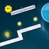 Rolling Hero 3 Online Puzzle game