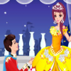 Romantic Royal Proposal Online Miscellaneous game