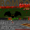 Rombo Rush Online Action game