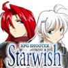 RPG Shooter Starwish Online Shooting game