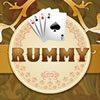 Rummy Online Miscellaneous game