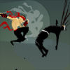 Run Ninja Run Online Adventure game