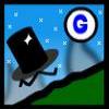 Run The Gauntlet Online Sports game