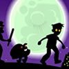 Runaway Thief Online Arcade game