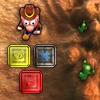 Runic Quest Online Adventure game