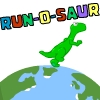 RunOSaur Online Miscellaneous game