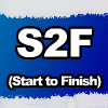 S2F Online Puzzle game