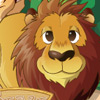 Safari Mahjong Online Strategy game