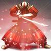 Samurai Balls Online Puzzle game