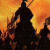 Sangoku Heroe Online Strategy game