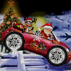 Santa`s Ride Online Sports game