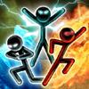 Sarens Online Arcade game