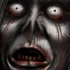 Satanorium Online Puzzle game