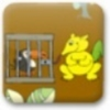 Save the Animals with Taman Online Action game