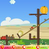 Save the Birds 2 Online Puzzle game