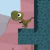 Save the Dino Online Adventure game