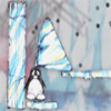 Save The Penguin Online Strategy game
