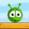 Scared Alien Online Action game
