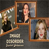 Scarlett Johansson Image Disorder Online Miscellaneous game