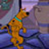 Scooby doo falling stone Online Action game