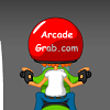 Scooter Master Online Action game
