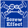 Screw Effect Online Action game
