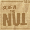 Screw the Nut Mobile Online Puzzle game