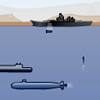 Sea Battle Online Strategy game