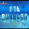 Sea Bubbles Online Puzzle game