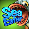 Sea Eater Online Adventure game