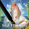 Sea Fishing Online Action game