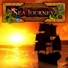 Sea Journey Online Miscellaneous game