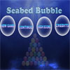 Seabed Bubble Online Puzzle game