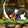 Seal Wizard Knight Online Action game