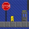 Secret Exit Online Miscellaneous game