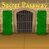 Secret Passway Online Miscellaneous game