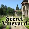 Secret Vineyard Online Puzzle game