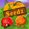 Seedz Online Miscellaneous game