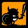 Semantic Wars Online Strategy game