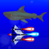 Shark Zero Online Action game