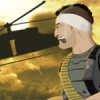 Sharp Trigger Online Shooting game